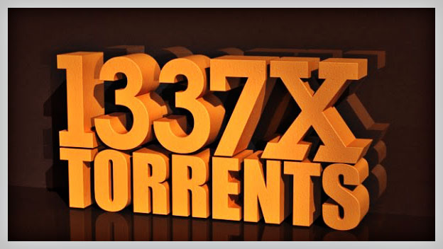 buscador de torrents 1337x