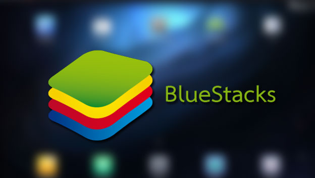 emulador bluestacks
