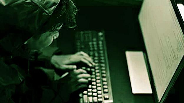 tipos de ciberdelitos