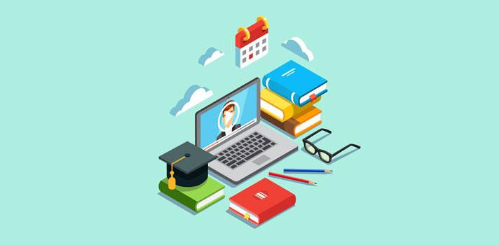 curso de tecnología online
