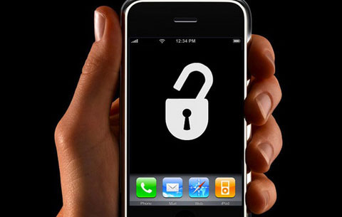 cómo liberar un Iphone