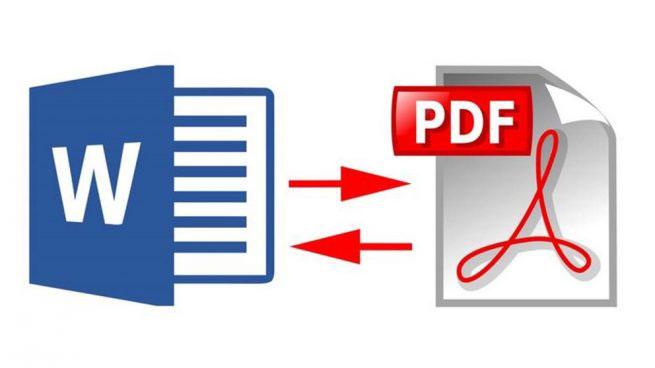 convertidores de archivos online