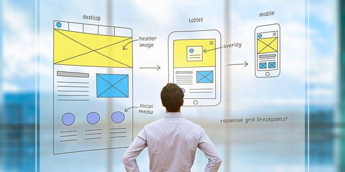 importancia del seo en el diseño web