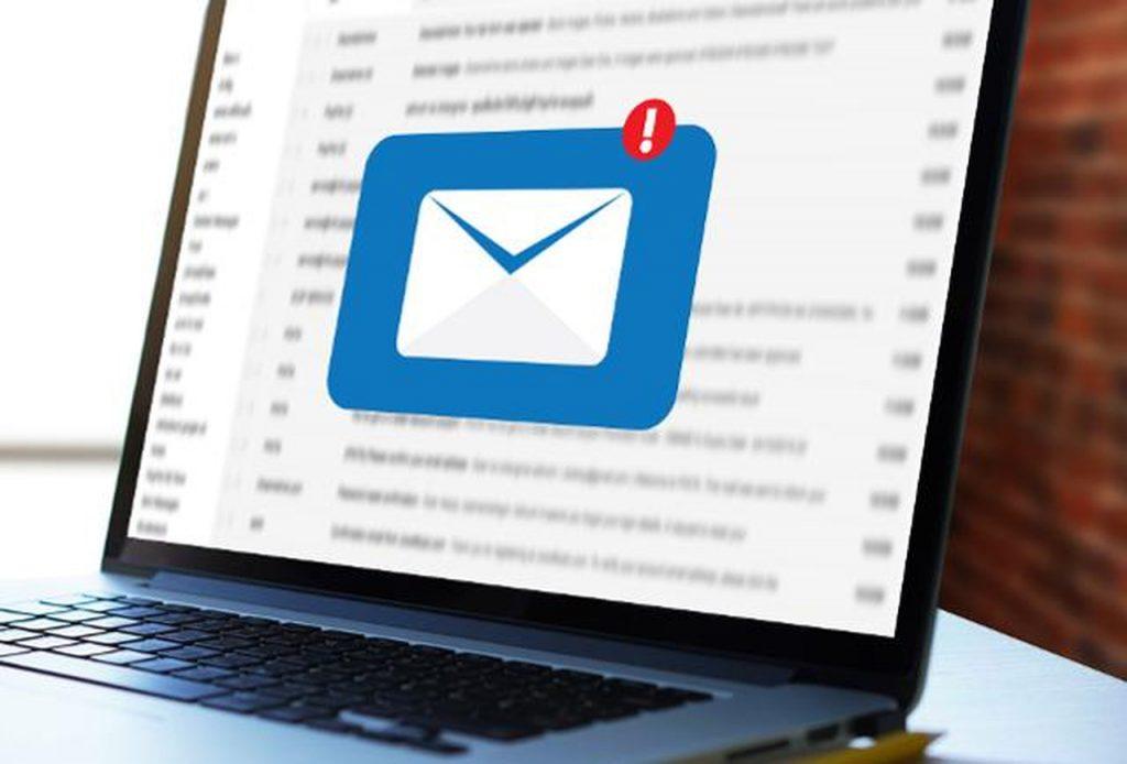herramientas del email marketing