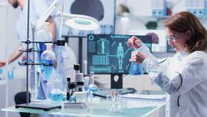 Tecnología y desarrollo celular
