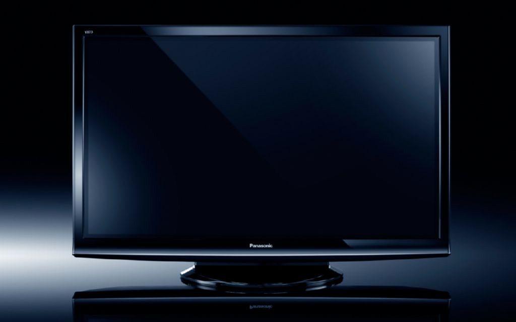 tipos de televisores actuales