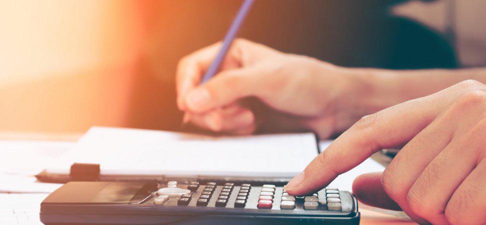 qué tener en cuenta a la hora de pedir un préstamo