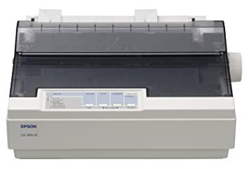 impresora matricial 2+