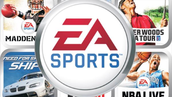 juegos para andorid de ea sports