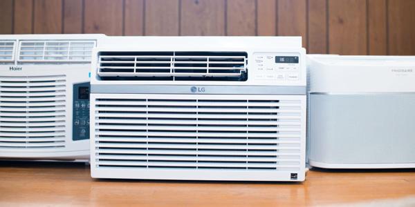 aires acondicionados para el hogar