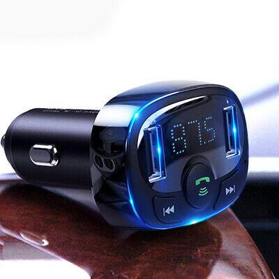 bluetooth para el coche