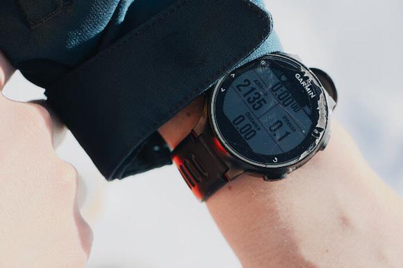 comprar reloj deportivo para hombre