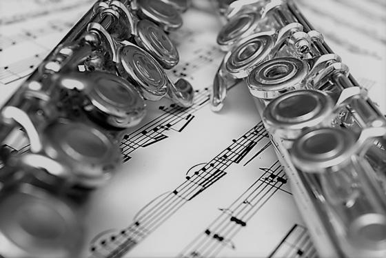 consejos para comprar flauta yamaha