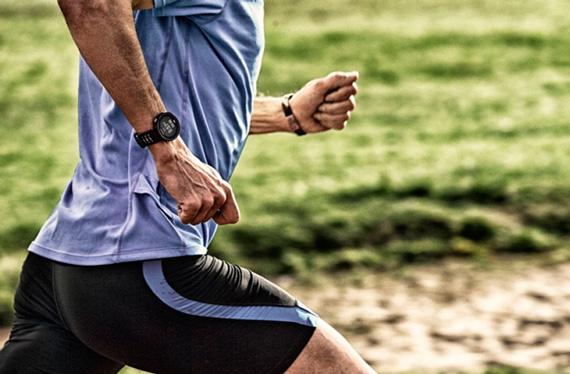 elegir reloj deportivo para hombre