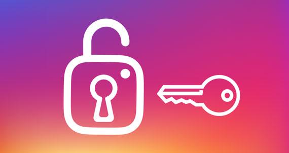 aprende a hackear Instagram