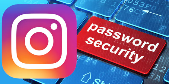 cómo hackear Instagram