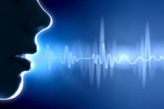 voces de loquendo
