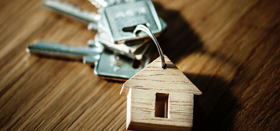cambiar de seguro de hogar