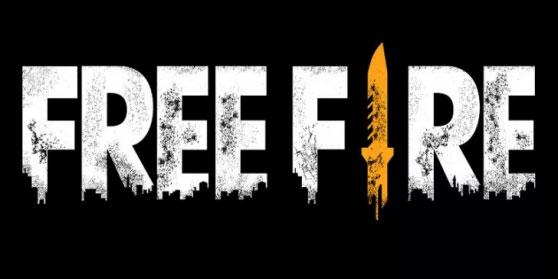 Free Fire descargar