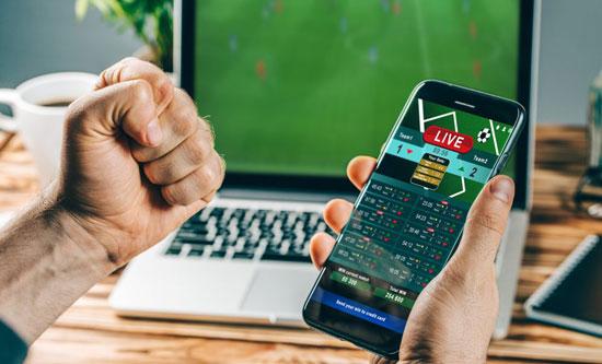 tecnología para ganar apuestas