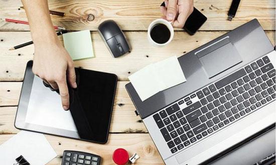 ofertas en tecnología y electrónica