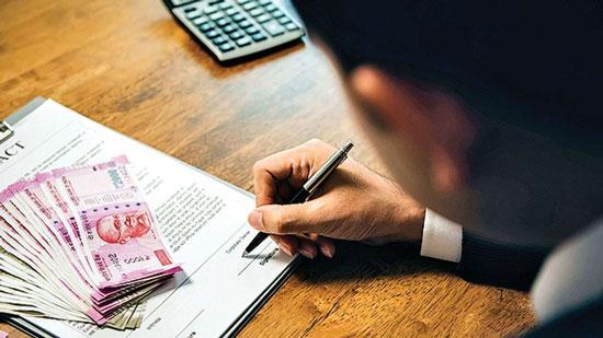 como pedir un crédito de 1500 euros
