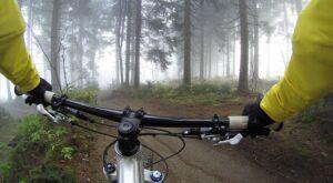 La tecnología en las bicicletas Giant