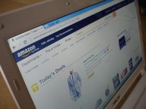 Cómo saber si bajan los precios en Amazon