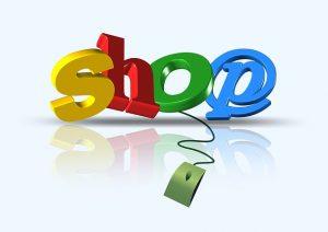 Compra bajos precios en Amazon