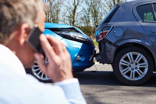 como elegir seguro de coche