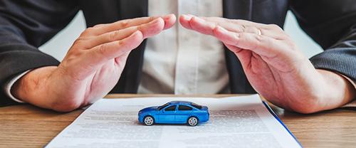 consejos para elegir el seguro de tu coche