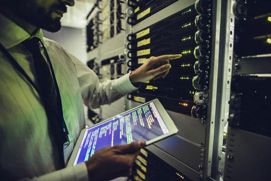 mantenimiento preventivo informatico
