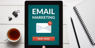 programas para email marketing