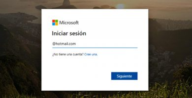 como cambiar la contraseña de hotmail - outlook