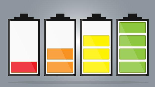 3b55c206127 Conoce los tipos de batería que tienen los celulares