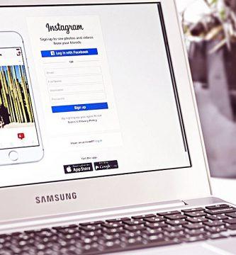 como subir fotos a instagram desde el ordenadore