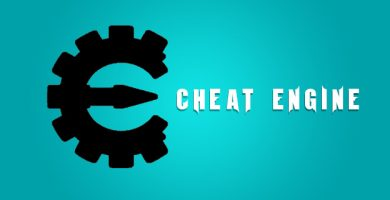 como usar cheat engine