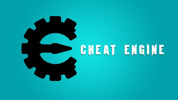 como usar cheat engine