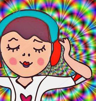 drogas auditivas