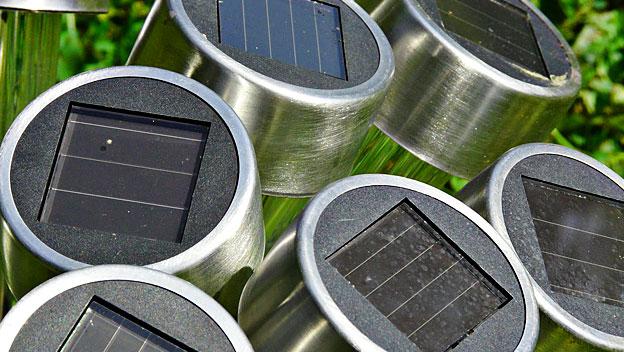 nano celulas solares