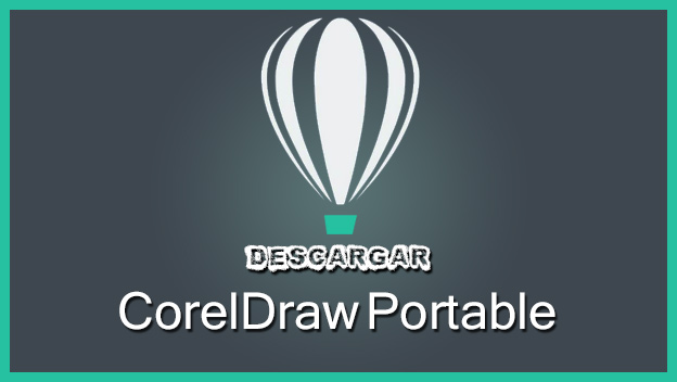 descargar corel draw portable 2018