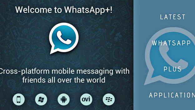 descargar apk whatsapp plus 6.60