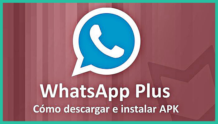 whatsapp plus apk 2018