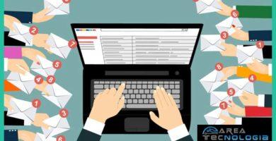 correo corporativo o correo gratis