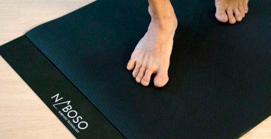 gadgets y yoga