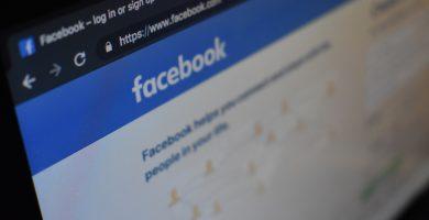 como-seguro-facebook
