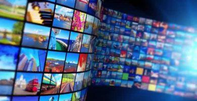 tecnología de vídeo