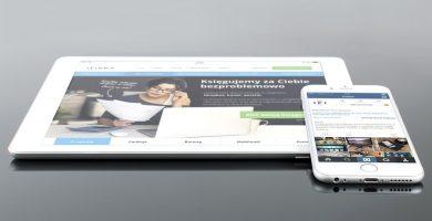 cómo hacer una página web 1
