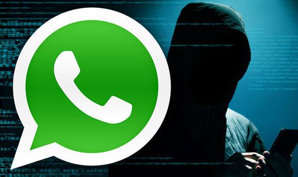 espiar whatsapp desde mi movil