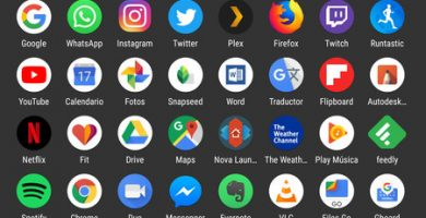apps imprescindibles de android